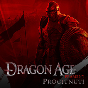 Dragon_Age_prameny_300x300