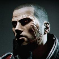 Shepard_dark