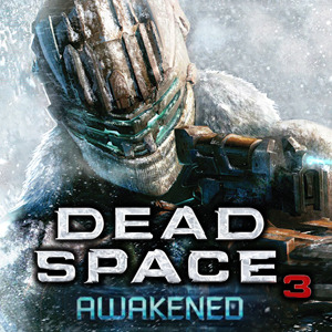 dead_space_300x300
