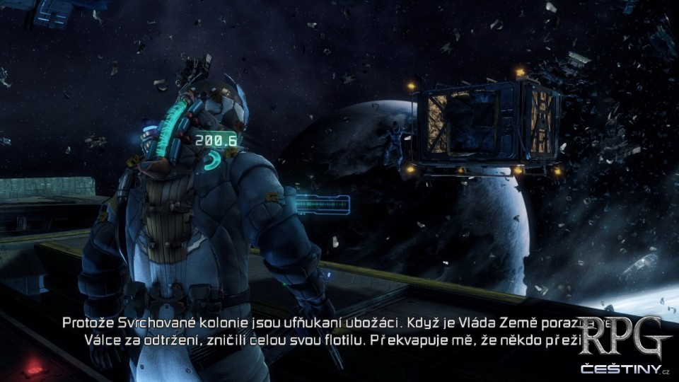 deadspace3 2014-10-15 19-16-42-25