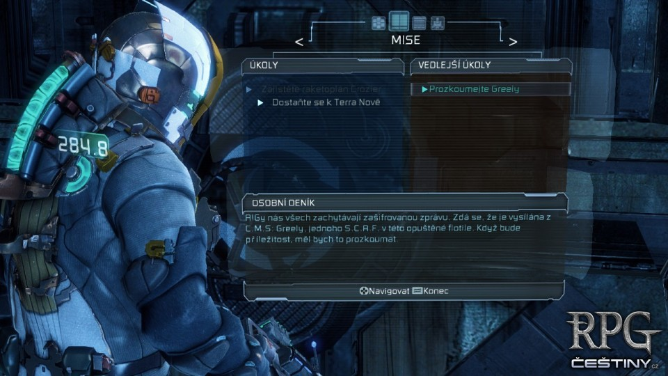 deadspace3 2014-10-15 19-19-38-68