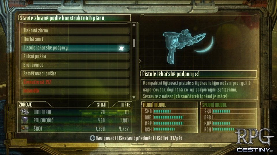 deadspace3 2014-10-15 20-18-37-56