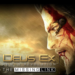 deus_ex_missing_link_300x300