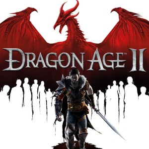 dragon_age_2-header