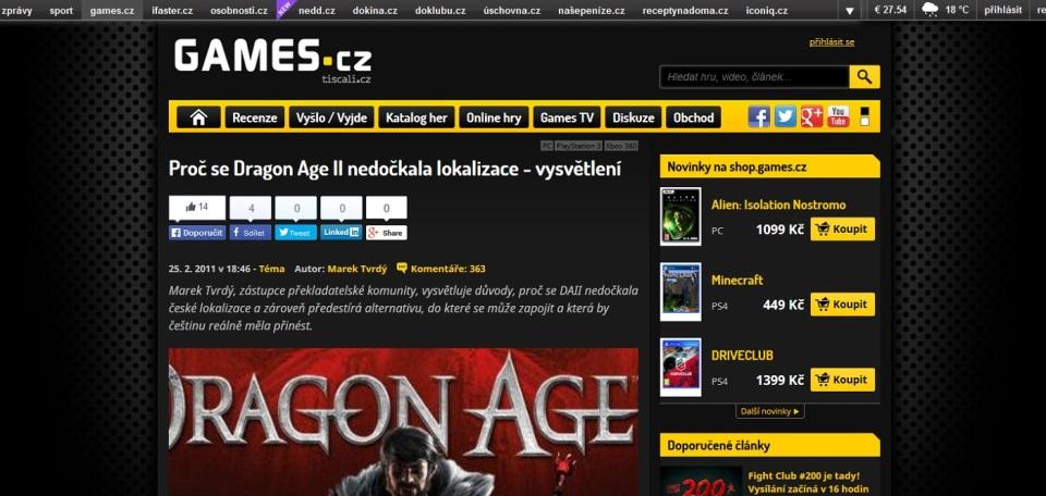 gamescz_da2_rozhovor