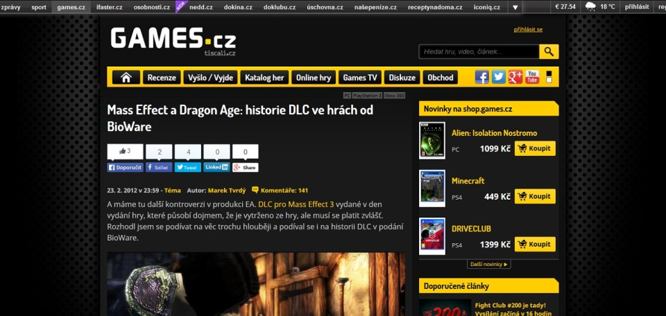 gamescz_dlc