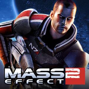 mass_effect_2_300x300