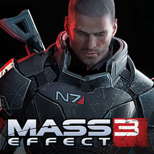 mass_effect_3_300x300
