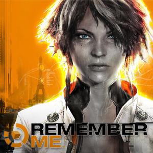 remember_me_300x300_