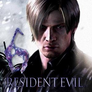 resident_evil_300x300