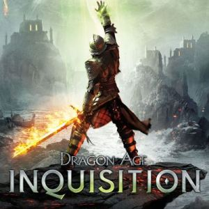 Dragon_Age_Inquisition_logo