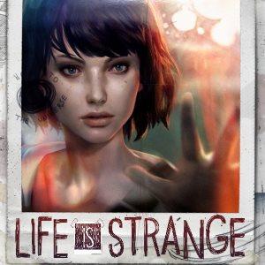 life-is-strange-300x300