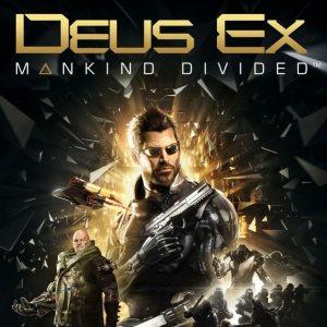 deus-ex-mankind-divided_300x300